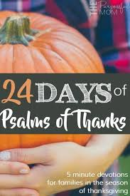 Purpose Of Thanksgiving Day Best 25 Prayer Of Thanks Ideas On Pinterest Thankful Prayers