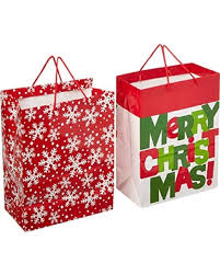 gift bags christmas check out these bargains on hallmark christmas large gift bags