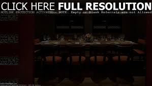 stunning pennsylvania house dining room table images room design
