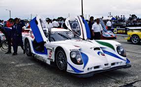 panoz 1998 panoz gtr 1 panoz supercars net