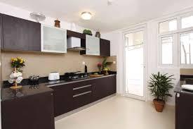 kitchen interiors designs kitchen interior design ideas photos