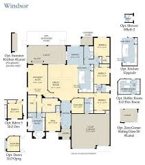 plantation floor plans the plantation floor plans fort myers real estate plantation
