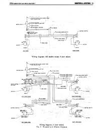 ricon lift repair wiring diagram throughout porch lift wiring