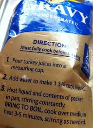 butterball cooked turkey recipe how to cook 4 75 5 lb boneless turkey breast on the
