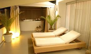 hotel the silk paralia katerinis greece booking com