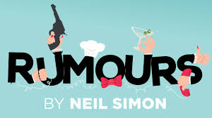 The Dinner Party Neil Simon Script - native magazine modern culture from coventry rumours at the