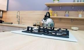 cuisine nobilia prix décoration tarif cuisine nobilia 96 orleans prix cuisine