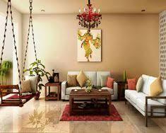 room design online ethnic indian living room interiors indian living rooms ethnic