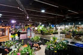 amazing home design 2015 expo most home and garden show 2015 portland fall expo center home