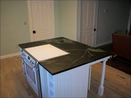 Soapstone Kitchen Sinks Kitchen Tile Kitchen Countertops Pewter Countertops Black Slate
