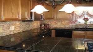 kitchen appealing rustic kitchen backsplash tile rustic rustic backsplash rustic backsplash tiles appealing rustic kitchen backsplash tile