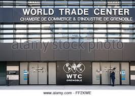 chambre du commerce belfort chambre de commerce et d industrie de belfort banque d