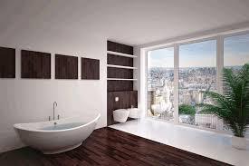 small bathroom design ideas uk interesting small bathroom design