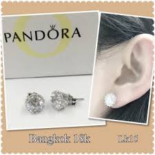 diamond earrings philippines 2 in 1 pandora birthstone earrings february amethyst