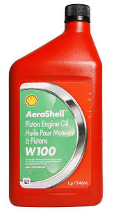 black friday motor oil aeroshell aviation oil w100 sae50 from aircraft spruce