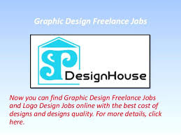 design jobs from home work from home graphic design worldrefugeeday2011 com
