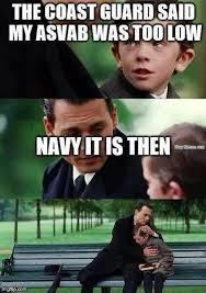 Welcome Home Meme - welcome home from shifting piers navy memes clean mandatory fun