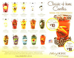 home interior candles pulliamdeffenbaugh com