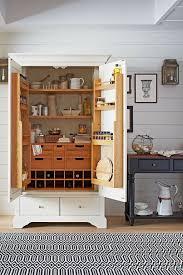 Small Kitchen Color Scheme Ideas 8993 Kitchen Design Watch 2015 U2013 Angelinascasa