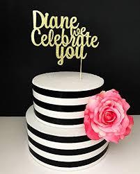 graduation cake toppers graduation cake toppers shop graduation cake toppers online