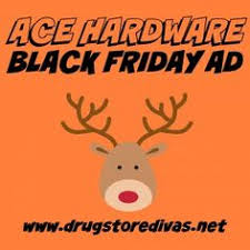 amazon black friday 2014 ads possible early access to amazon black friday deals 2014 black