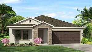 Arbor Homes Floor Plans by Irving Iii Floor Plan In Arbor Grande At Lakewood Ranch
