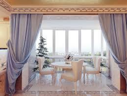 curtain ideas for dining room curtain design dining room decoration decorating ideas homes