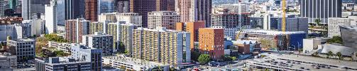 Hotels Near Six Flags California Cheap Pet Friendly Hotels In Los Angeles Amazing Deals On Los