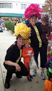 Neil Patrick Harris Family Halloween Costumes by 25 Darling Diy Disney Costumes Halloween Costumes For Siblings