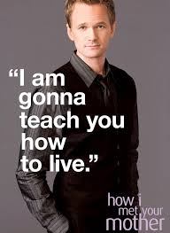 Real Time Video Stats Barney by 89 Best Barney Stinson Images On Pinterest Books Being Sad And