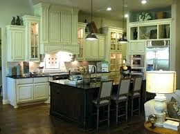 used kitchen cabinets okc kitchen cabinets okc buyskins co