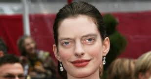 Steve Buscemi Eyes Meme - 27 ridiculous pictures of celebrities with steve buscemi eyes