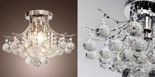 Modern Light Fixture by 25 Best Chandeliers For 2017