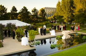 Denver Botanic Gardens Denver Co Botanical Gardens Denver Colorado Wedding Tips And Inspiration