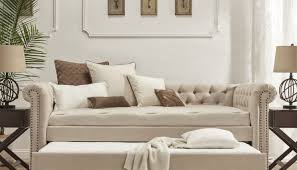 daybed daybed beautiful daybed that looks like a sofa best 25