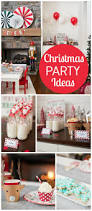 137 best holiday christmas party images on pinterest