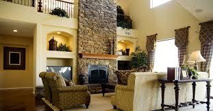 build a custom home build a custom home visible homes