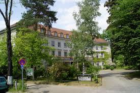 blumenkã sten balkon wohnzimmerz balkon bäume with standorte und gebã ude