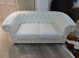 autlet divani galesso arredamenti outlet divani