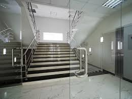 store front glass doors commercial glass installation sheppard u0027s glass storefront