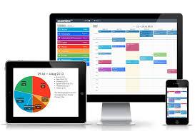 stundenplan designen stundenplan erstellen und kostenlos mit goconqr