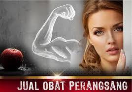 buy cialis in jakarta best choice rxmedsair discount drug