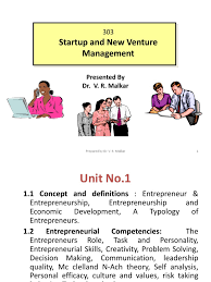 Counselling Skills For Managers Mba Notes Start Up And Venture Management Unit No 1 Notes