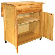 crosley furniture kitchen cart crosley furniture white natural