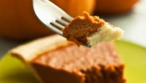 thanksgiving day the healthy way