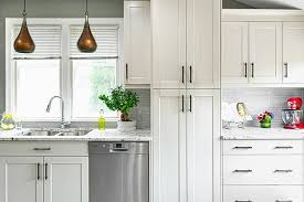 European Kitchen Cabinets Victoria Custom Inset Face Frame Cabinetry - European kitchen cabinet