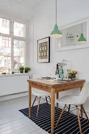 kitchen table ideas for small spaces small kitchen dining table ideas white wall mounted cabinets grey