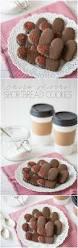 best 25 starbucks flavors ideas on starbucks cookies