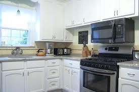 cabinet veneer home depot replacing cabinet doors cost cabinet door refacing self adhesive