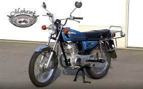 honda nighthawk 250 google search motorcycles pinterest